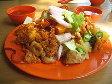 230px-indian_rojak