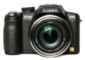 Lumix-fz38