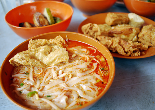 Ipoh-great-food