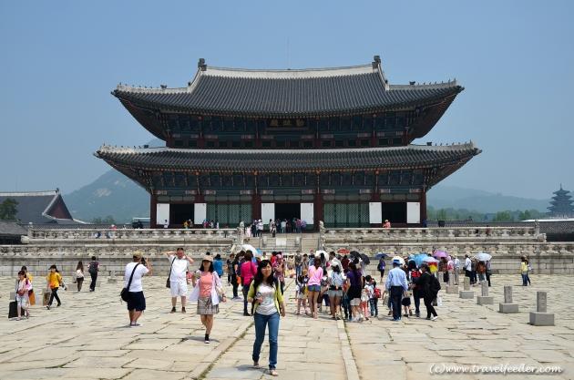 Gyeongbokgung-Palaces-2