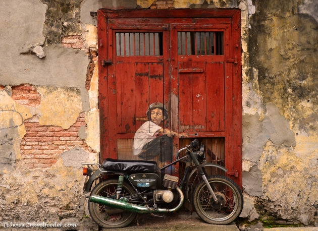 Ernest_Zacharevic_street_art_in_Penang-1