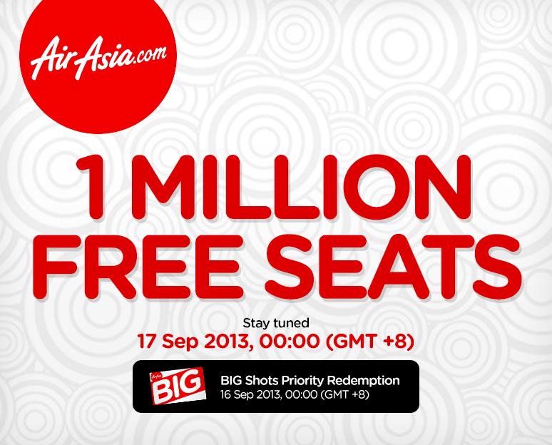 Airasia_Free-seat-Sept-2013