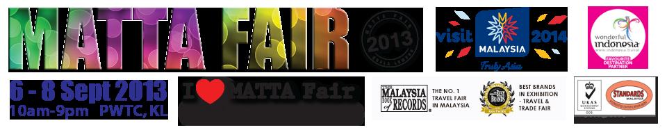 MATTA_Fair_Sept-2013