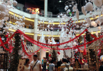 Christmas-2013-Midvalley-2