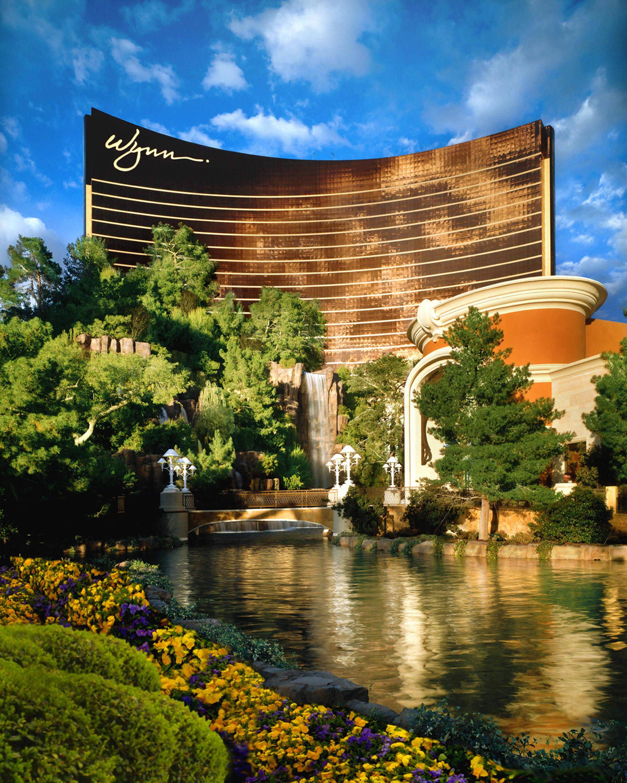 Casino hotel las resorts.com vegas viejas casino job opportunity