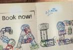 KLM-Sales