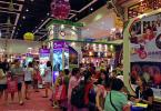 MATTA-fair-2014-1