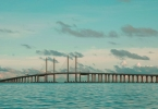 Penang_Second_Bridge_2