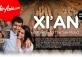 Airasia-XiAn