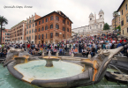 Rome-Tripadvisor best destinations 2014