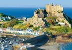 dis_heritage_gorey_castle
