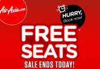 Airasia-free-seat-2015