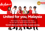 Airasia-best-low-cost-airline