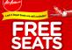 Airasia-Free-seats-6-2015