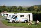 Motorhome-trip-caravan