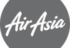 airasia-black-logo