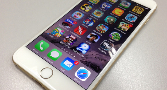 iPhone-6-plus-review