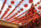 Thean-Hou-temple-CNY-2015-1