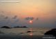 Sunrise-at-redang-1-HD