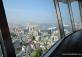 Yongdusan Park and Busan Tower