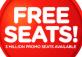 Airasia_Free-seat-June-2015