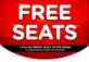 Airasia_Free_Seats_Promo_Sept_2016