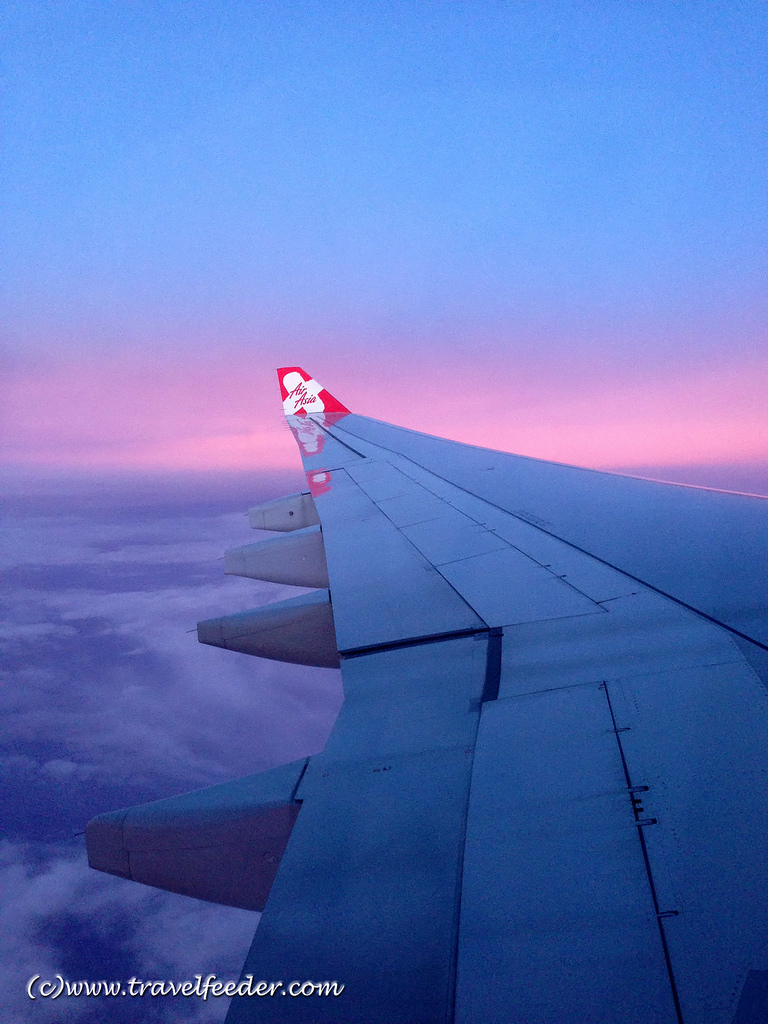 Airasia Free Seats Promotion Top 5 Tips To Grab The Best Deal Big Poin Point Air Asia