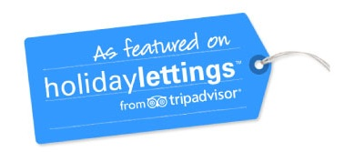 Tripadvisor-featured