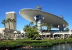 places to shop in Las Vegas