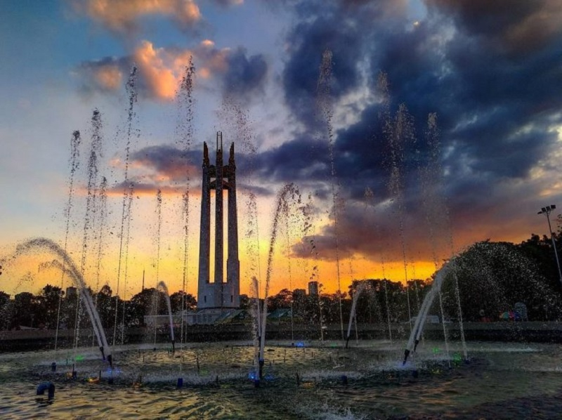 Secrets To Quezon City Travel Even When On A Budget