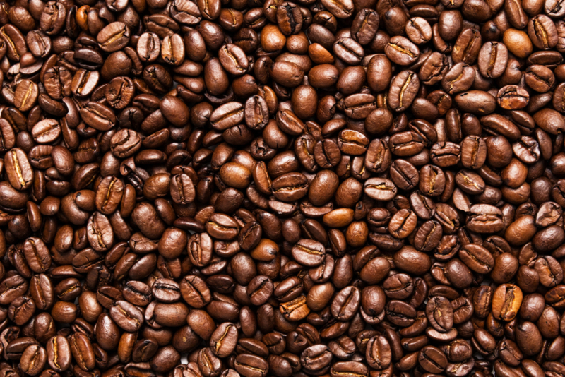 Different Coffees From Around the World